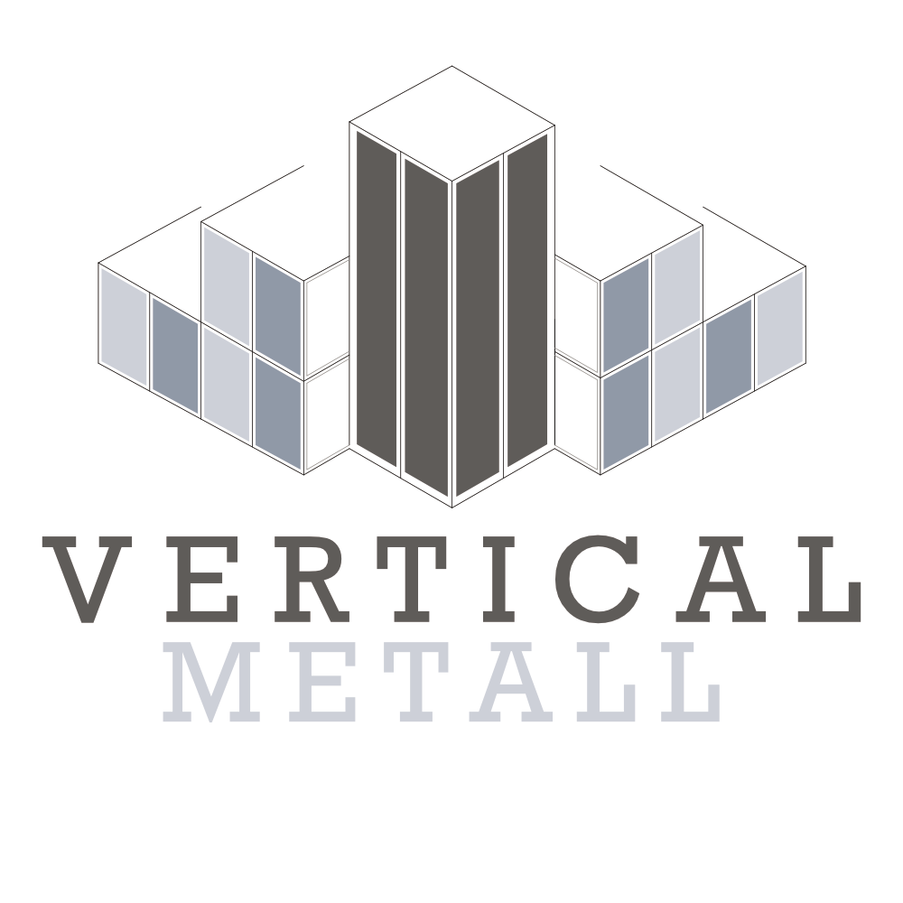 Vertical Metal