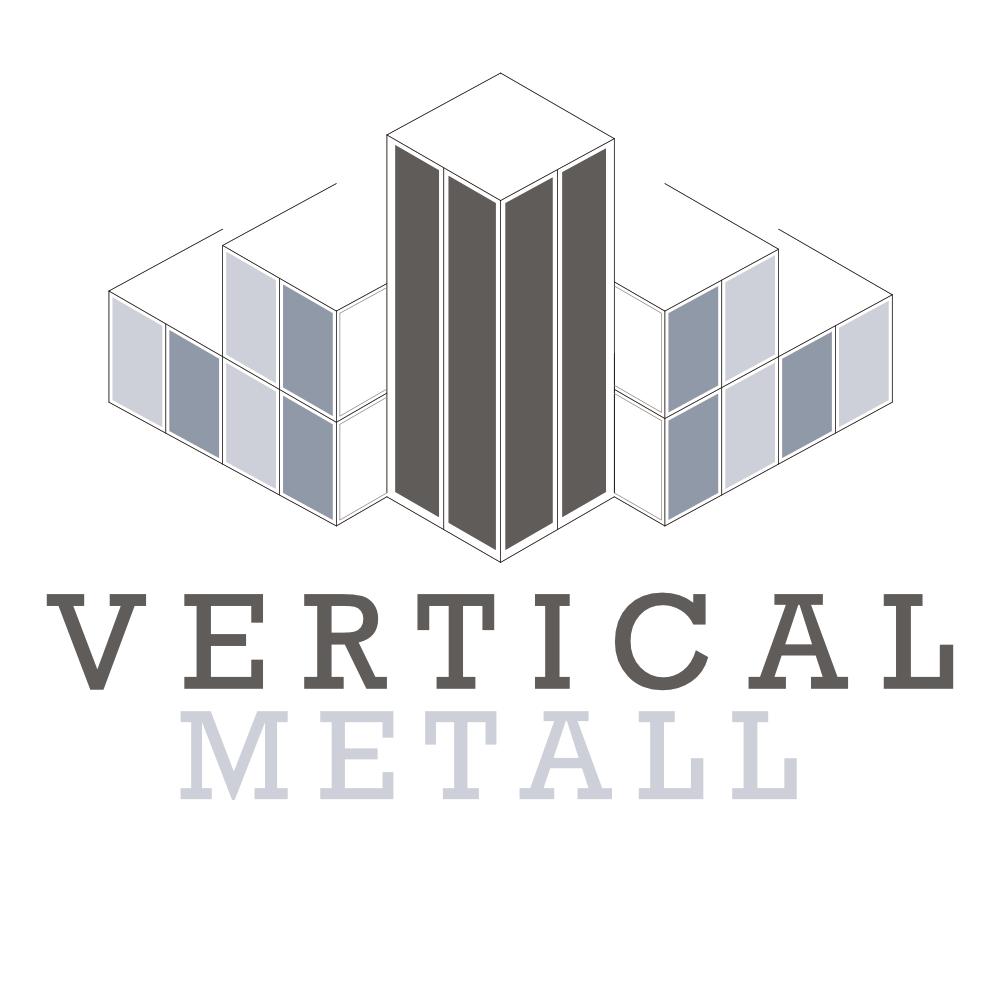 Vertical Metal